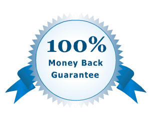 BuyCheapestFollowers MoneyBack promise