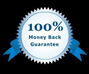 buycheapestfollowers MoneyBack promise