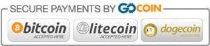 BCF bitcoin