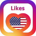 buy instagram usa likes