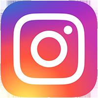Instagram_logo_2016.png (42 KB)