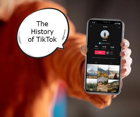 Are TikTok Likes the key to success?