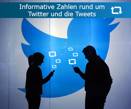 Welche Vorteile bietet Twitter?